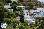 GriechenlandWeb.de Kardiani Tinos | Griechenland | Foto 16 - Foto GriechenlandWeb.de