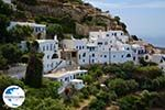 GriechenlandWeb.de Kardiani Tinos | Griechenland | Foto 17 - Foto GriechenlandWeb.de