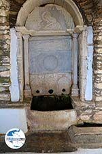 GriechenlandWeb.de Kardiani Tinos   Griechenland   Foto 20 - Foto GriechenlandWeb.de
