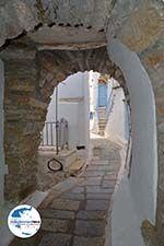 GriechenlandWeb.de Kardiani Tinos | Griechenland | Foto 24 - Foto GriechenlandWeb.de