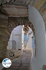 GriechenlandWeb.de Kardiani Tinos   Griechenland   Foto 25 - Foto GriechenlandWeb.de
