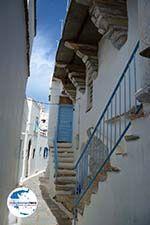 GriechenlandWeb.de Kardiani Tinos | Griechenland | Foto 26 - Foto GriechenlandWeb.de