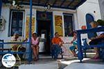 GriechenlandWeb.de Kardiani Tinos | Griechenland | Foto 28 - Foto GriechenlandWeb.de
