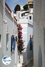 GriechenlandWeb.de Kardiani Tinos   Griechenland   Foto 30 - Foto GriechenlandWeb.de