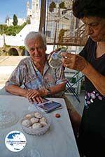 GriechenlandWeb.de Kardiani Tinos | Griechenland | Foto 33 - Foto GriechenlandWeb.de