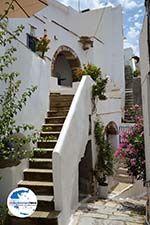 GriechenlandWeb.de Kardiani Tinos | Griechenland | Foto 40 - Foto GriechenlandWeb.de