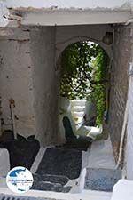 GriechenlandWeb.de Kardiani Tinos | Griechenland | Foto 41 - Foto GriechenlandWeb.de