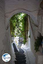 GriechenlandWeb.de Kardiani Tinos | Griechenland | Foto 47 - Foto GriechenlandWeb.de