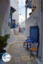 GriechenlandWeb.de Kardiani Tinos   Griechenland   Foto 50 - Foto GriechenlandWeb.de
