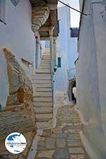 GriechenlandWeb.de Kardiani Tinos | Griechenland | Foto 51 - Foto GriechenlandWeb.de