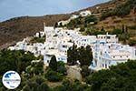 GriechenlandWeb Kardiani Tinos | Griechenland | Foto 55 - Foto GriechenlandWeb.de