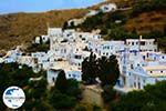 GriechenlandWeb.de Kardiani Tinos | Griechenland | Foto 56 - Foto GriechenlandWeb.de