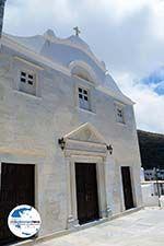 GriechenlandWeb.de Kardiani Tinos | Griechenland | Foto 61 - Foto GriechenlandWeb.de