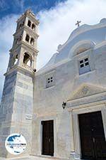 GriechenlandWeb.de Kardiani Tinos   Griechenland   Foto 64 - Foto GriechenlandWeb.de