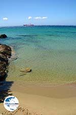 GriechenlandWeb.de Kionia Tinos | Griechenland | Foto 2 - Foto GriechenlandWeb.de
