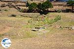 GriechenlandWeb.de Kionia Tinos | Griechenland | Foto 6 - Foto GriechenlandWeb.de