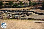 GriechenlandWeb.de Kionia Tinos | Griechenland | Foto 7 - Foto GriechenlandWeb.de