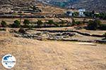 GriechenlandWeb.de Kionia Tinos | Griechenland | Foto 8 - Foto GriechenlandWeb.de