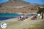 GriechenlandWeb.de Kionia Tinos | Griechenland | Foto 16 - Foto GriechenlandWeb.de