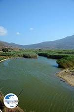 GriechenlandWeb.de Kolimbithra Tinos | Griechenland | Foto 11 - Foto GriechenlandWeb.de