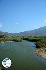 GriechenlandWeb Kolimbithra Tinos | Griechenland | Foto 12 - Foto GriechenlandWeb.de