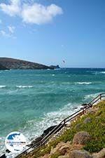 GriechenlandWeb.de Kolimbithra Tinos - Foto GriechenlandWeb.de
