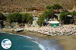 GriechenlandWeb.de Kolimbithra Tinos | Griechenland | Foto 39 - Foto GriechenlandWeb.de