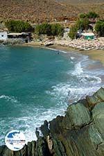 GriechenlandWeb.de Kolimbithra Tinos | Griechenland | Foto 40 - Foto GriechenlandWeb.de