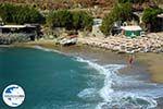 GriechenlandWeb.de Kolimbithra Tinos | Griechenland | Foto 42 - Foto GriechenlandWeb.de