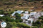 GriechenlandWeb.de Komi Tinos | Perastra | Griechenland foto 3 - Foto GriechenlandWeb.de