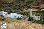 GriechenlandWeb.de Komi Tinos | Perastra | Griechenland foto 4 - Foto GriechenlandWeb.de