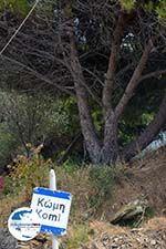 GriechenlandWeb.de Komi Tinos | Griechenland | Foto 1 - Foto GriechenlandWeb.de