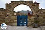 GriechenlandWeb.de Komi Tinos | Griechenland | Foto 4 - Foto GriechenlandWeb.de