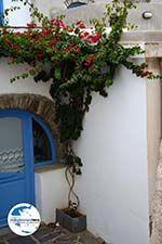 GriechenlandWeb.de Komi Tinos | Griechenland | Foto 5 - Foto GriechenlandWeb.de