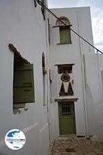 GriechenlandWeb.de Komi Tinos | Griechenland | Foto 6 - Foto GriechenlandWeb.de