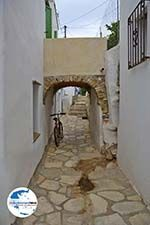 GriechenlandWeb.de Komi Tinos | Griechenland | Foto 7 - Foto GriechenlandWeb.de