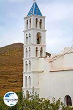 GriechenlandWeb.de Komi Tinos | Griechenland | Foto 9 - Foto GriechenlandWeb.de