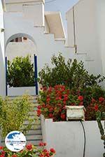 GriechenlandWeb.de Komi Tinos | Griechenland | Foto 13 - Foto GriechenlandWeb.de