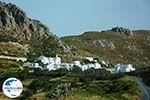 GriechenlandWeb.de Koumaros Exomvourgo Tinos | Griechenland | Foto 1 - Foto GriechenlandWeb.de