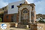 GriechenlandWeb Koumaros Exomvourgo Tinos | Griechenland | Foto 3 - Foto GriechenlandWeb.de