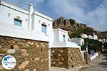 GriechenlandWeb.de Koumaros Exomvourgo Tinos | Griechenland | Foto 4 - Foto GriechenlandWeb.de