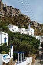 GriechenlandWeb.de Koumaros Exomvourgo Tinos | Griechenland | Foto 6 - Foto GriechenlandWeb.de