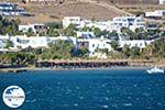 GriechenlandWeb.de Strand Laouti Aghios Sostis Tinos | Foto 1 - Foto GriechenlandWeb.de