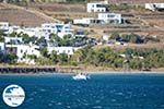 GriechenlandWeb.de Strand Laouti Aghios Sostis Tinos | Foto 2 - Foto GriechenlandWeb.de