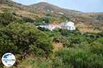 GriechenlandWeb.de Loutra Tinos | Griechenland | Foto 2 - Foto GriechenlandWeb.de