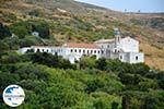 GriechenlandWeb.de Loutra Tinos | Griechenland | Foto 5 - Foto GriechenlandWeb.de