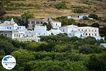 GriechenlandWeb.de Loutra Tinos | Griechenland | Foto 6 - Foto GriechenlandWeb.de