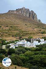 GriechenlandWeb.de Loutra Tinos | Griechenland | Foto 7 - Foto GriechenlandWeb.de