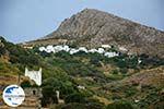 GriechenlandWeb.de Loutra Tinos | Griechenland | Foto 8 - Foto GriechenlandWeb.de