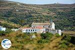 GriechenlandWeb Loutra Tinos | Griechenland | Foto 11 - Foto GriechenlandWeb.de